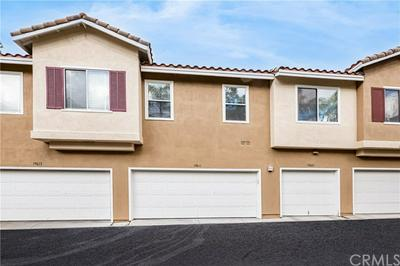 19611 AGRIA WAY, Lake Forest, CA 92679 - Photo 2
