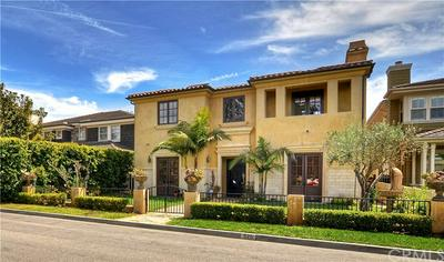 526 RIVERSIDE AVE, NEWPORT BEACH, CA 92663 - Photo 2