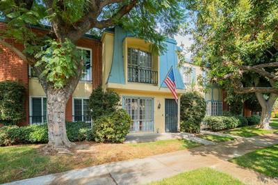 1800 W GRAMERCY AVE APT 30, Anaheim, CA 92801 - Photo 1