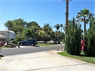 45525 HWY 79 181, Aguanga, CA 92536 - Photo 2