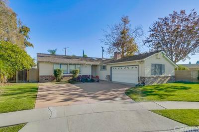 2851 W MONROE AVE, Anaheim, CA 92801 - Photo 1