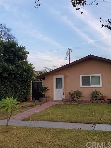 1208 S NANTES AVE, Hacienda Heights, CA 91745 - Photo 1