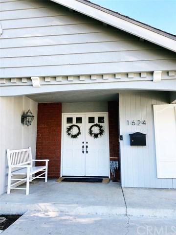 1624 CALLE LA CUMBRE, Camarillo, CA 93010 - Photo 2