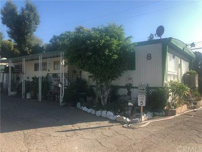 22113 GRAND TERRACE RD, Grand Terrace, CA 92313 - Photo 1