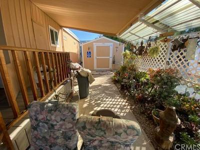 1255 AMETHYST AVE SPC 29, Mentone, CA 92359 - Photo 1