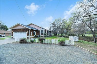 18125 HIDDEN VALLEY RD, HIDDEN VALLEY LAKE, CA 95467 - Photo 1