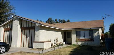 6676 GERANIUM PL, Riverside, CA 92503 - Photo 1