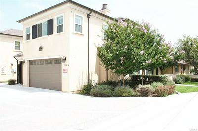 5526 SULTANA AVE APT A, Temple City, CA 91780 - Photo 1