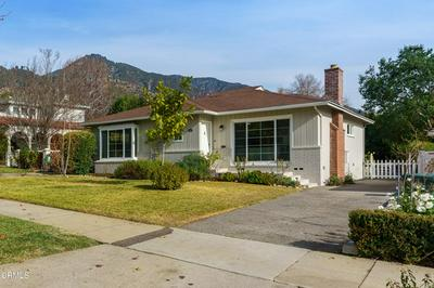 1900 CRAIG AVE, Altadena, CA 91001 - Photo 1