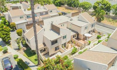 16710 ORANGE AVE UNIT M63, Paramount, CA 90723 - Photo 1