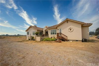 20653 S STATE HIGHWAY 29, Middletown, CA 95461 - Photo 1
