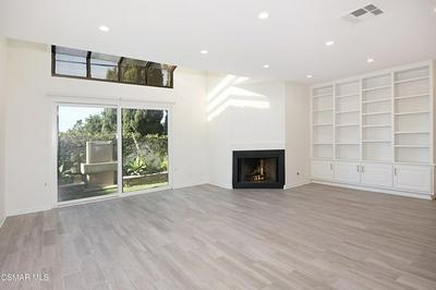 10760 NATIONAL BLVD, Los Angeles, CA 90064 - Photo 1