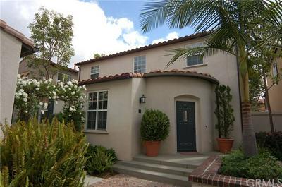 47 WINDCHIME, Irvine, CA 92603 - Photo 1