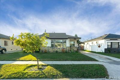 14003 S EVERS AVE, COMPTON, CA 90222 - Photo 1