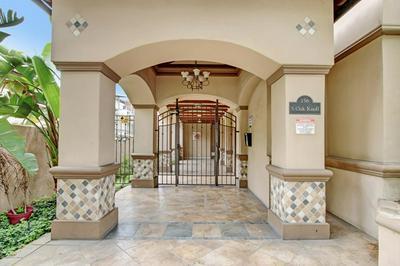 156 S OAK KNOLL AVE APT 103, Pasadena, CA 91101 - Photo 1