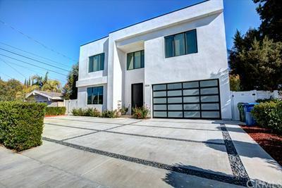 5526 NORWICH AVE, Sherman Oaks, CA 91411 - Photo 2