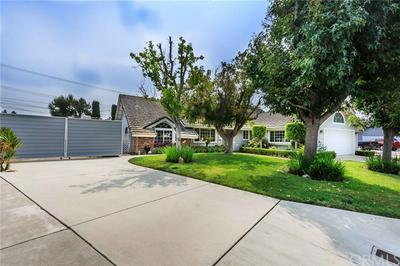 3109 N HILLVIEW DR, Orange, CA 92865 - Photo 2