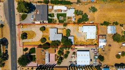 4741 W AVENUE M8, Lancaster, CA 93536 - Photo 2