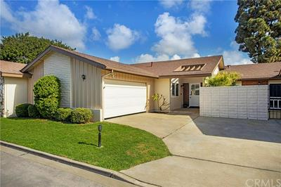 21336 VIA STRAITS LN, Huntington Beach, CA 92646 - Photo 1