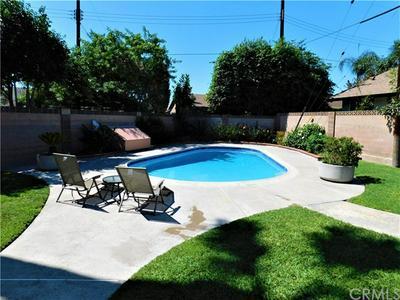 2698 N SYLVAN CIR, Orange, CA 92865 - Photo 2