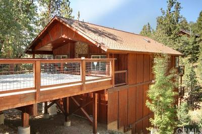 1206 MINTON DR, Big Bear, CA 92315 - Photo 1