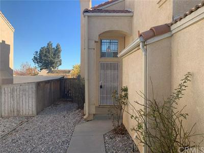 13567 MONTEREY WAY, Victorville, CA 92392 - Photo 2