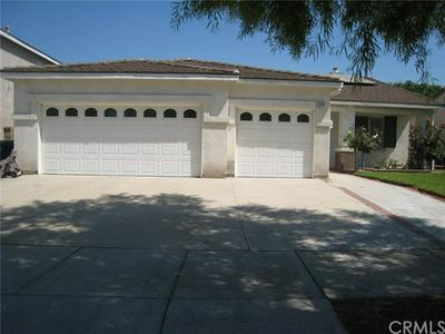 3239 THOROUGHBRED ST, Ontario, CA 91761 - Photo 2