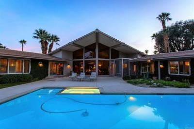 316 POINTING ROCK DR, Borrego Springs, CA 92004 - Photo 1