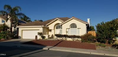 56 STANISLAUS AVE, Ventura, CA 93004 - Photo 1