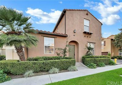 10 ALEVERA ST, Irvine, CA 92618 - Photo 1