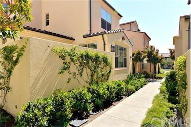 105 TALLOWOOD, Irvine, CA 92620 - Photo 1
