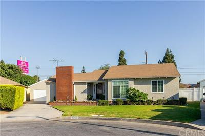6060 NOROCO DR, Pico Rivera, CA 90660 - Photo 1