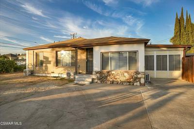 303 WYLAND WAY, Duarte, CA 91010 - Photo 2