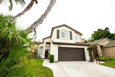 12291 BRIARDALE WAY, San Diego, CA 92128 - Photo 1