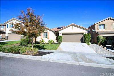 3726 BLACKBERRY DR, San Bernardino, CA 92407 - Photo 1