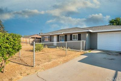 1640 W LINCOLN ST, Banning, CA 92220 - Photo 2