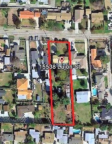 15538 LUJON ST, Hacienda Heights, CA 91745 - Photo 1