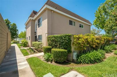12100 MONTECITO RD UNIT 183, Los Alamitos, CA 90720 - Photo 1