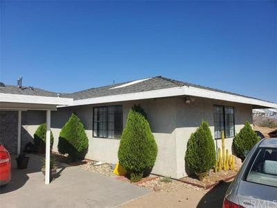 5077 BALSA AVE, Yucca Valley, CA 92284 - Photo 1