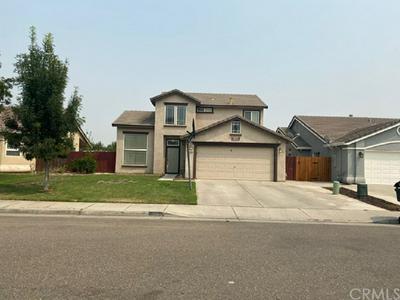 848 CEDAR LN, Livingston, CA 95334 - Photo 1