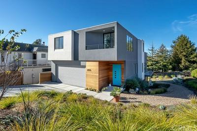 2355 LEONA AVE, San Luis Obispo, CA 93401 - Photo 1