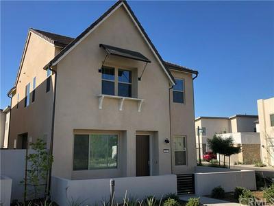 163 SCALE, Irvine, CA 92618 - Photo 1
