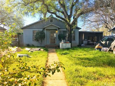 1938 ROSE ST, OROVILLE, CA 95966 - Photo 1
