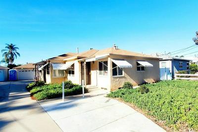 244 GLOVER AVE, Chula Vista, CA 91910 - Photo 1