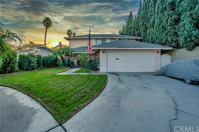 9306 KARMONT AVE, South Gate, CA 90280 - Photo 2