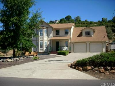 18448 DEER HILL RD, Hidden Valley Lake, CA 95467 - Photo 1