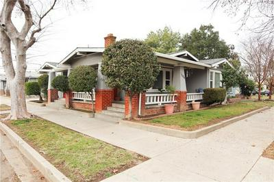401 12TH ST, Marysville, CA 95901 - Photo 1