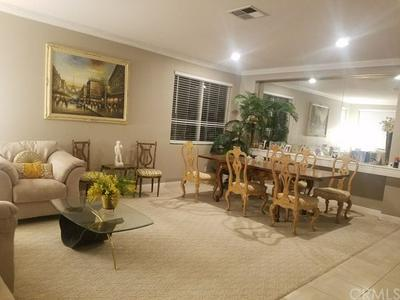 4251 LOMBARDY ST, CHINO, CA 91710 - Photo 2