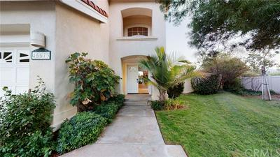 45573 VIA JACA, Temecula, CA 92592 - Photo 2
