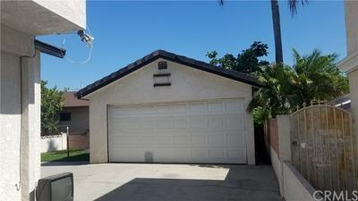 11905 183RD ST, Artesia, CA 90701 - Photo 2